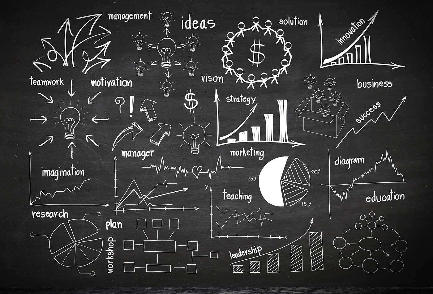 europrogettazione e finanza agevolata per le imprese pj consulting