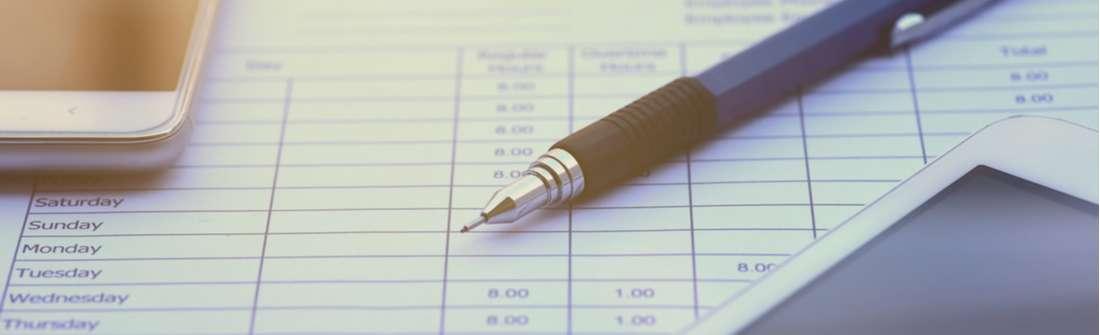 Le misure della Legge di Bilancio 2020