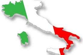 PRESENTATO IL DECRETO CURA ITALIA