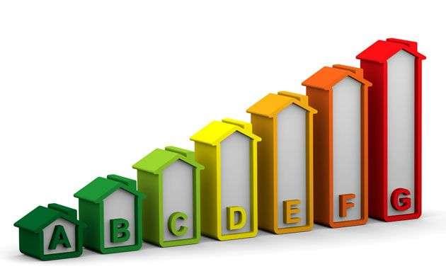 Inoltra la domanda per l'efficientamento energetico degli edifici pubblici con PJ Consulting