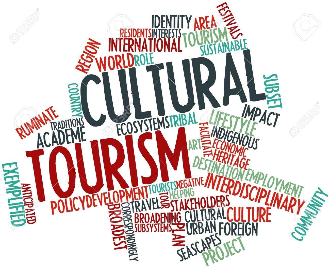 Nuovo Bando Regione Puglia per il Turismo e la Cultura 2.0
