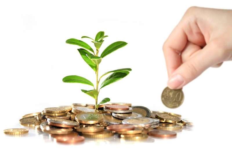 Operativo il Fondo per la realizzazione degli Importanti Progetti di Comune Interesse Europeo