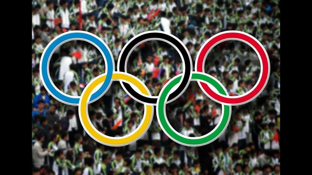 Accedi ai contributi a fondo perduto per i grandi eventi sportivi 2021