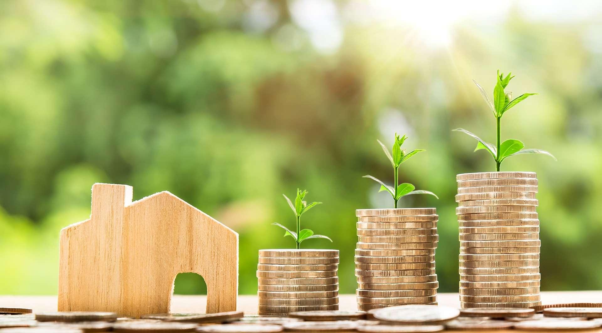 Investimenti in aree ZES. Credito d'imposta esteso agli immobili