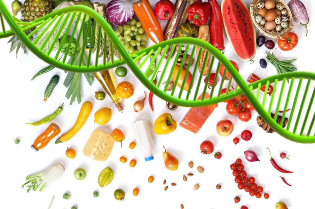 Avviso pubblico per la lotta alla malnutrizione e diffusione dieta mediterranea