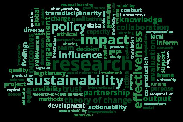 ricerca progetti in campo economico e sociale