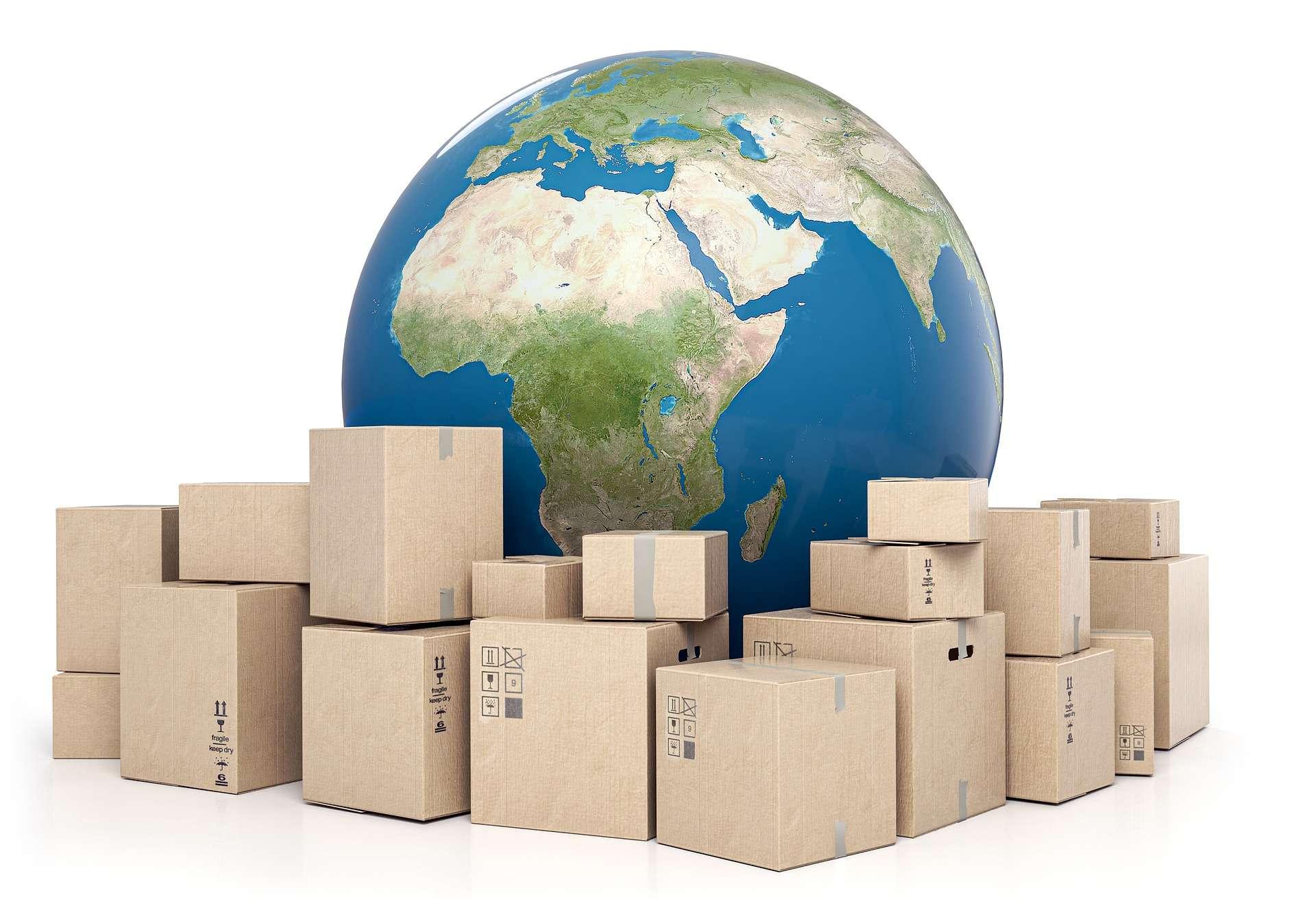 Nuove risorse per l'internazionalizzazione