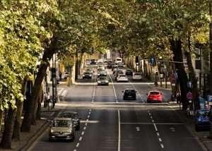 interventi di manutenzione straordinaria strade comunali pugliesi