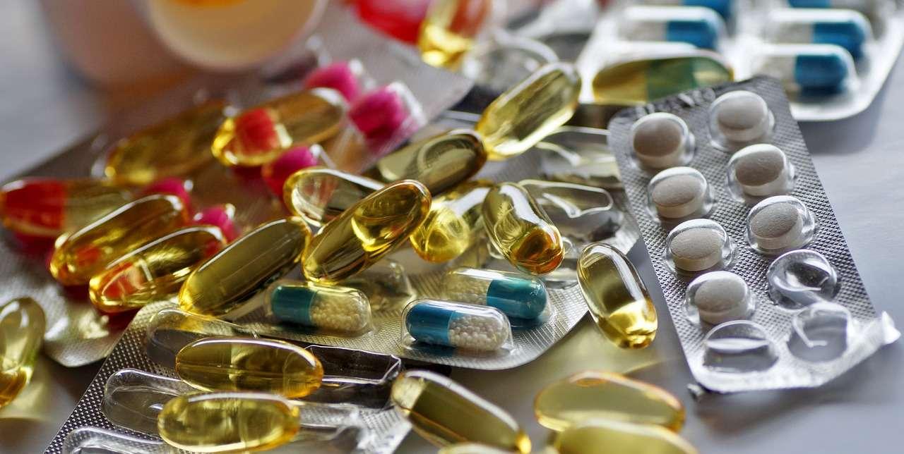 Farmacie pugliesi incluse nel Titolo II Capo III