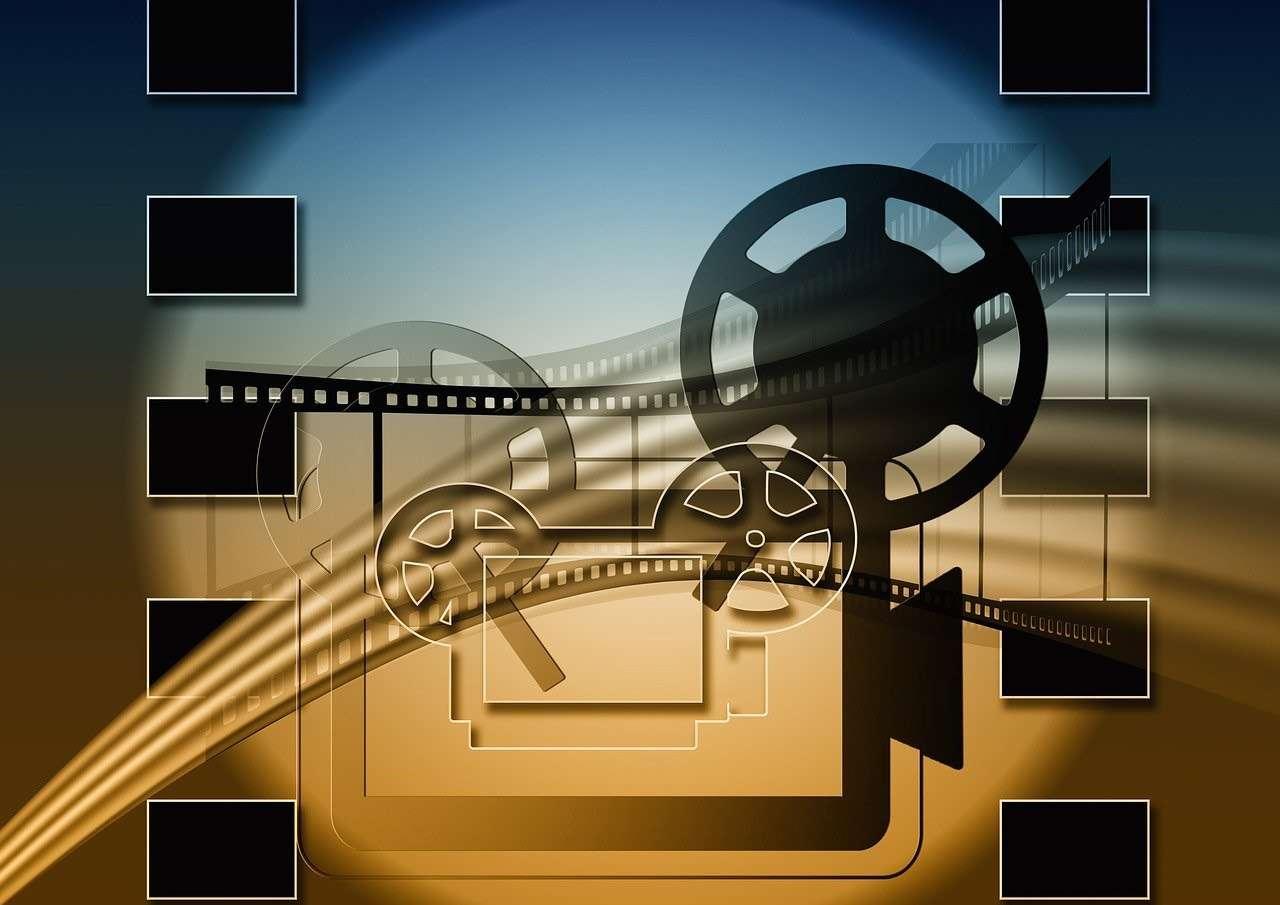Bentornato cinema: contributi per sale e arene pugliesi