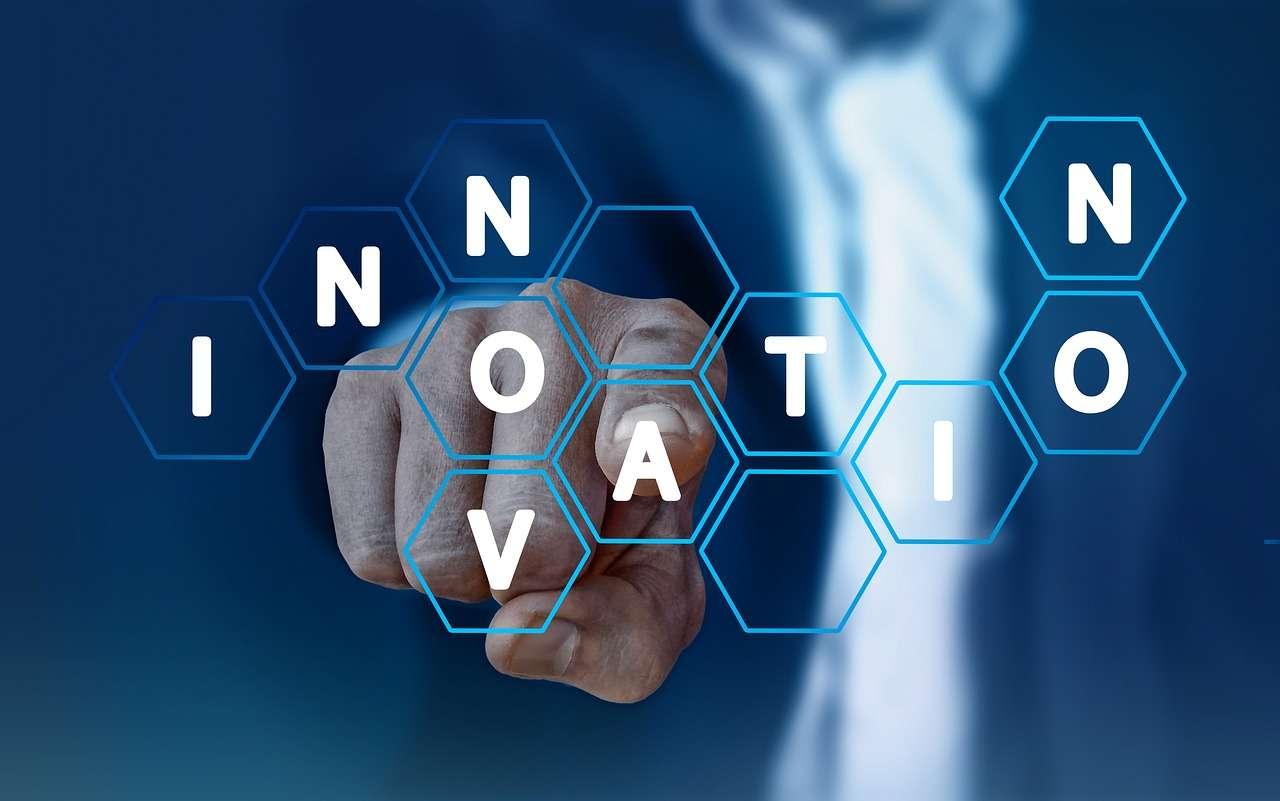 Bando Innovation Manager: apertura attesa a breve