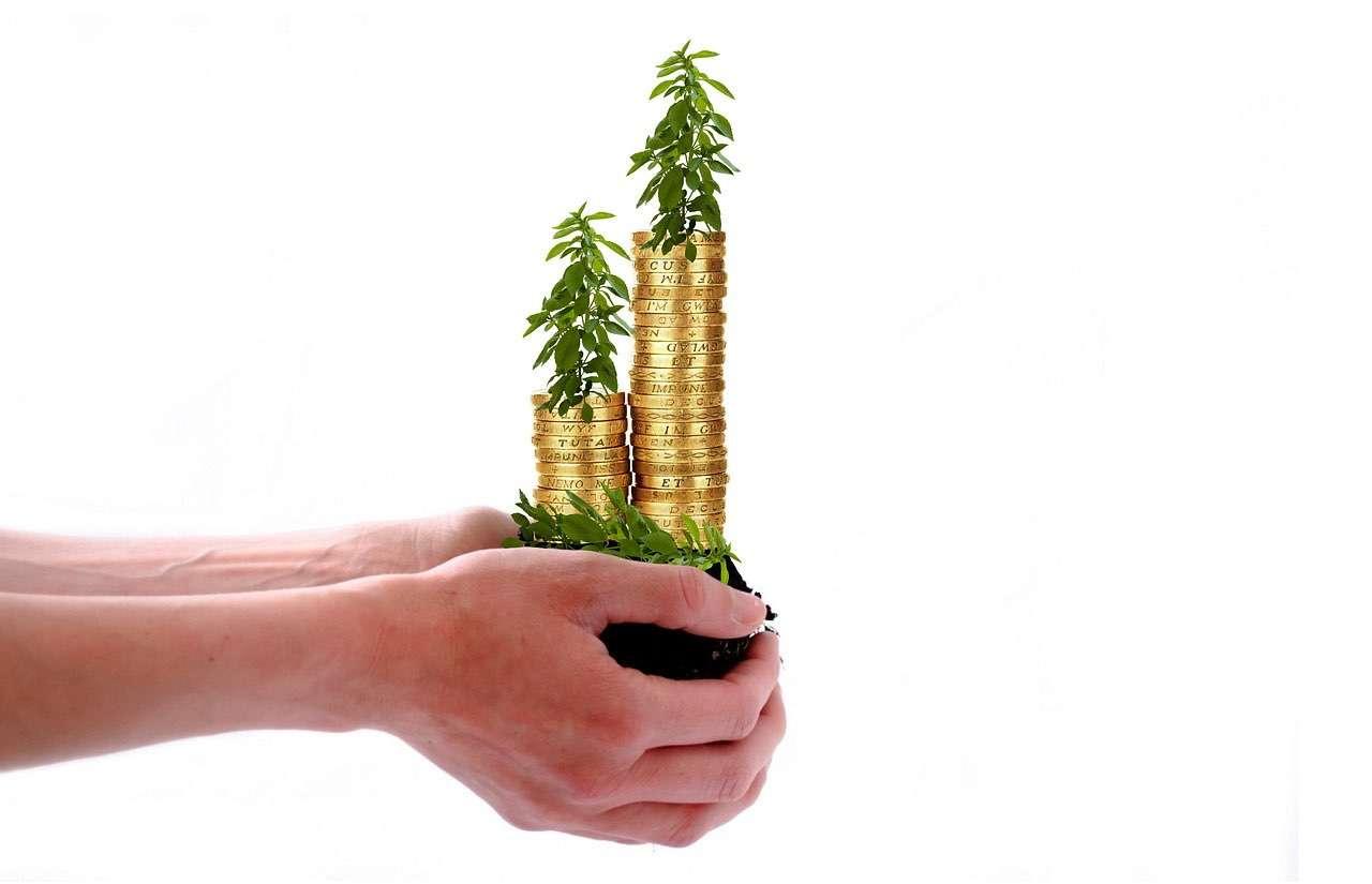 PON Imprese e Creatività: nuovi fondi da React EU